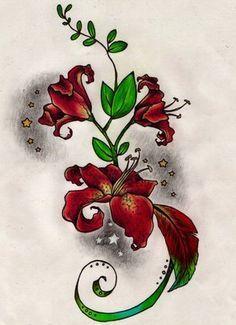 17 best ideas about oak leaf tattoos on pinterest acorn tattoo fall leaves tattoo and maple. Black Bedroom Furniture Sets. Home Design Ideas
