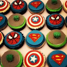 Image Result For Birthday Cakes 5 Year Old Boy