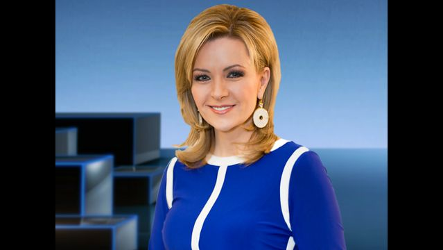 Maryalice Demler anchors Channel 2 News On Your Side at 5:30, 6:00 and 11:00pm each weeknight and the 10 o'clock news on Fox 29 Buffalo.