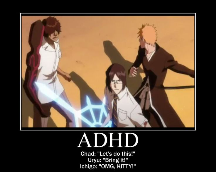 """Bleach ~~ The original trio joining the fight... ? :: """"Oh my god, kitty?"""""""