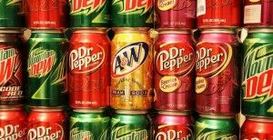 Your doctor probably supports the soda tax