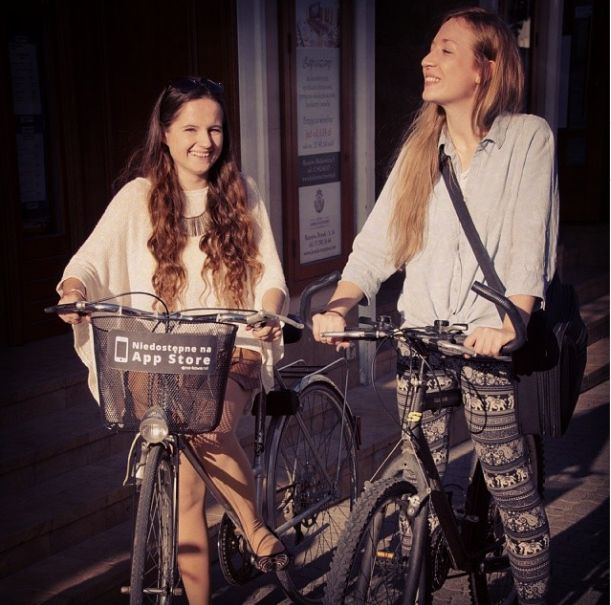 #notonappstore #nakawe #nakawenet #forma #nice #friends #polishgirl #work #create #architect #bike #bicycle #sun #rzeszow #rynek  http://na-kawe.net