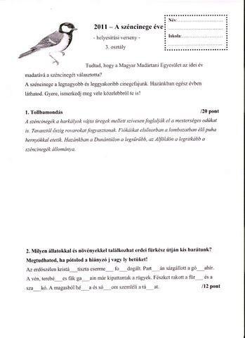 3. OSZTÁLY - tanitoikincseim.lapunk.hu