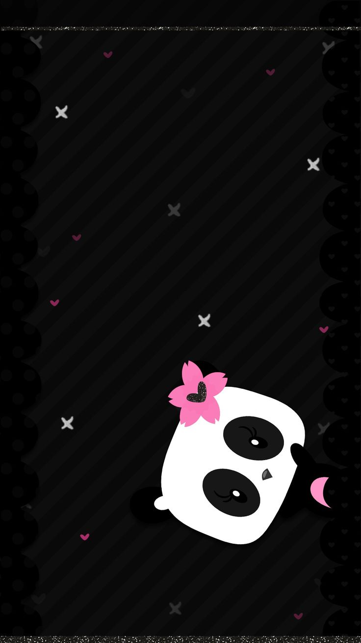 Top Wallpaper Hello Kitty Animated - 5a0d03b43c00cb547e24b71ed02e0e2a--iphone--wallpapper  Picture_19603.jpg