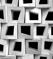 """Casting Architecture"" Examines the Humble Ventilation Block in Tropical Design | BLOUIN ARTINFO"