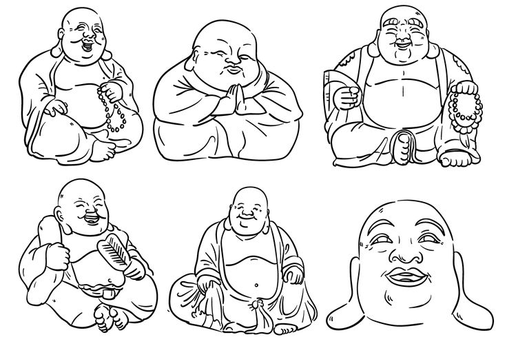 Fat Buddha OutlinesClick the link now to find the center in you with our amazing selections of items ranging from yoga apparel to meditation space decor!