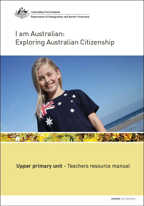 Download the upper primary school teacher resource manual (1.7MB PDF)