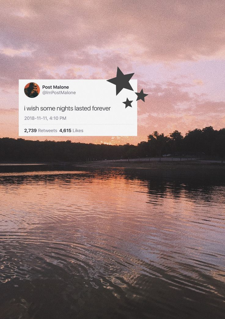 accurate tweet post malone posty feels quotes words tumblr