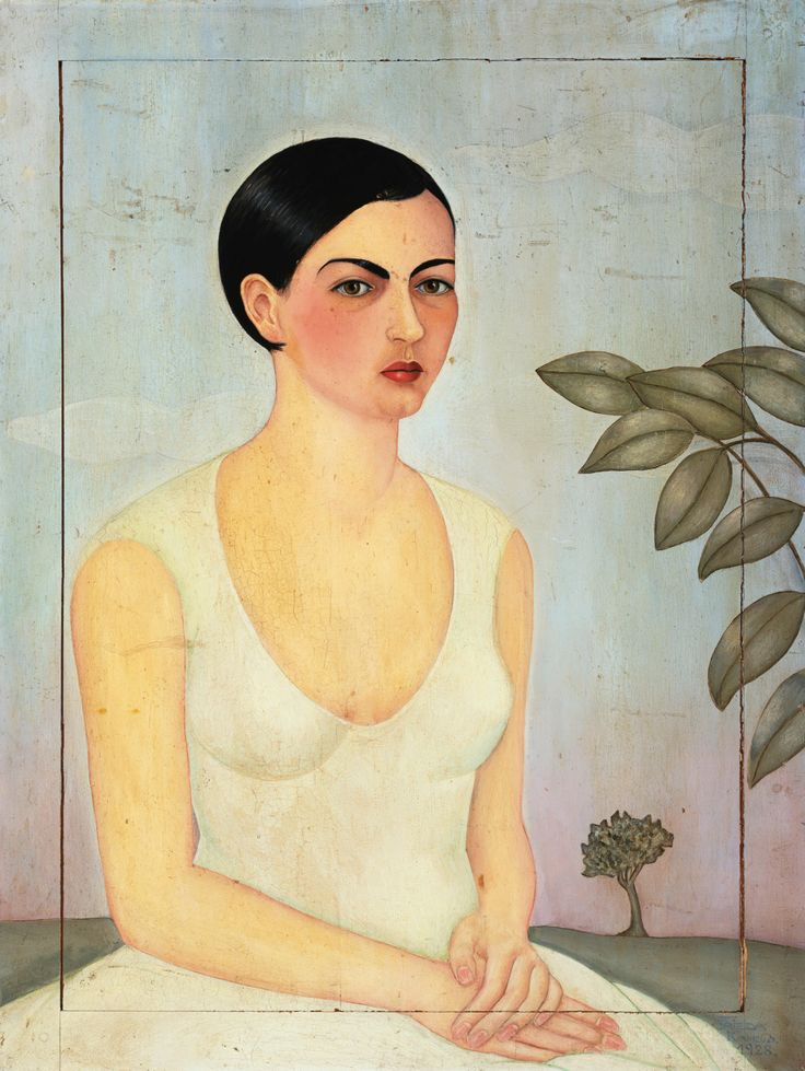 a biography of frida kahlo Frida, a biography of biography frida kahlo from by hayden herrera 1 in april , 1953, less than a year before her death at the age of forty-seven, frida kahlo.