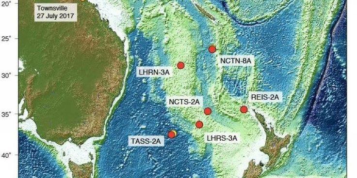 SUALTI Gazetesi | Kayıp kıtayla ilk temas sağlandı! http://www.sualtigazetesi.com/?p=101057 http://sualtigazetesi.mobapp.at - SG cep ve tablet whatsapp: 0505 007 77 88