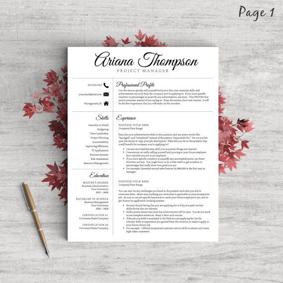 The 25+ best Resume icons ideas on Pinterest Graphic designer CV - hobbies and interests on resume