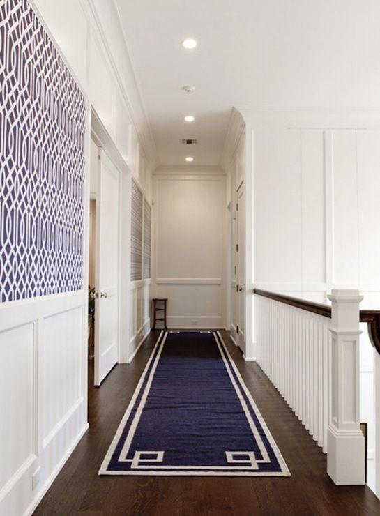 Libby Langdon Interiors Entrances Foyers Kelly