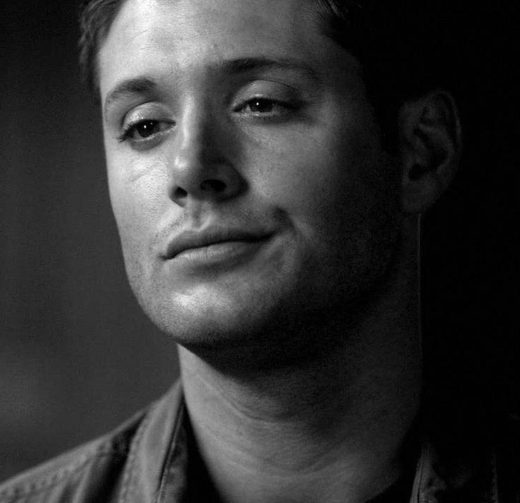 Lucifer Supernatural Season 5: 185 Best Supernatural Season 5 Images On Pinterest