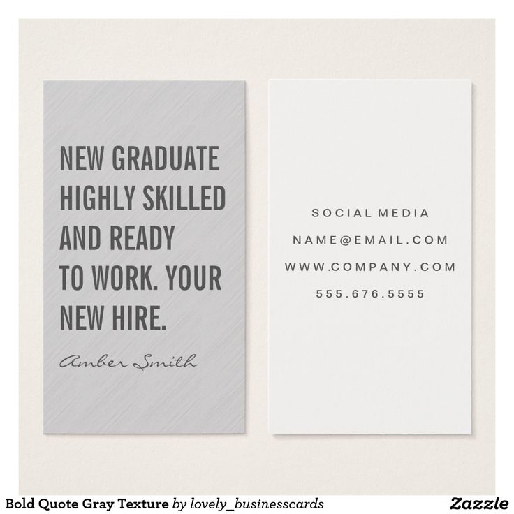 34 best Graduating / Networking images on Pinterest | Texts ...