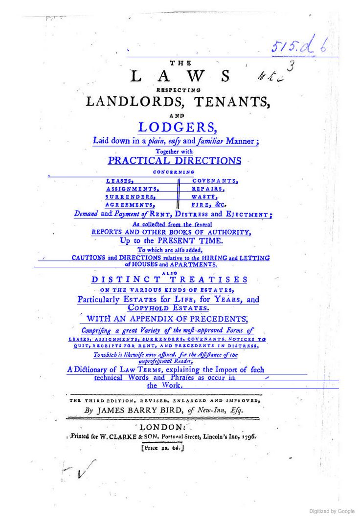 Yli 25 ainutlaatuista ideaa Pinterestissä Landlord tenant - sample landlord lease agreement