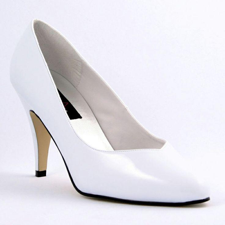 40 best Shoes on Sale images on Pinterest | Stilettos, Pumps and Shoe