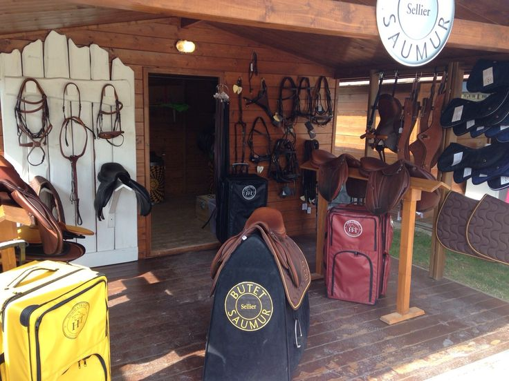 CSIO San Marino Arezzo stand Butet Italia  #butetitalia #butet #sellebutet #arezzoequestriancentre #csiosanmarino #selleriahorsegreen #horsegreen