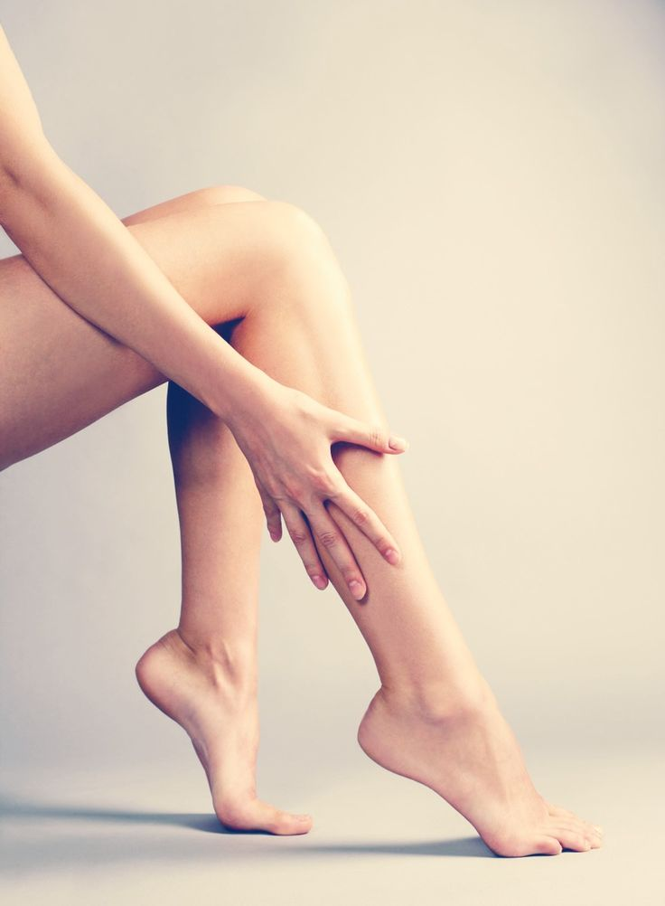 Best 25+ Smooth legs ideas on Pinterest
