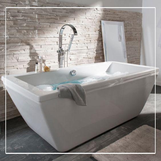 les 57 meilleures images du tableau salles de bains sur pinterest meubles de salle de bains. Black Bedroom Furniture Sets. Home Design Ideas