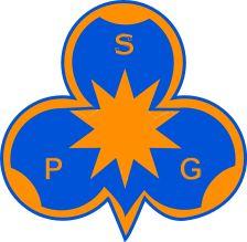 Surinaams Padvindsters Gilde - Surinaamse Padvindsters Raad