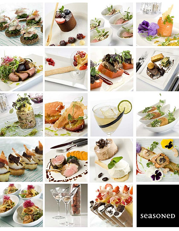 Delicious #foods