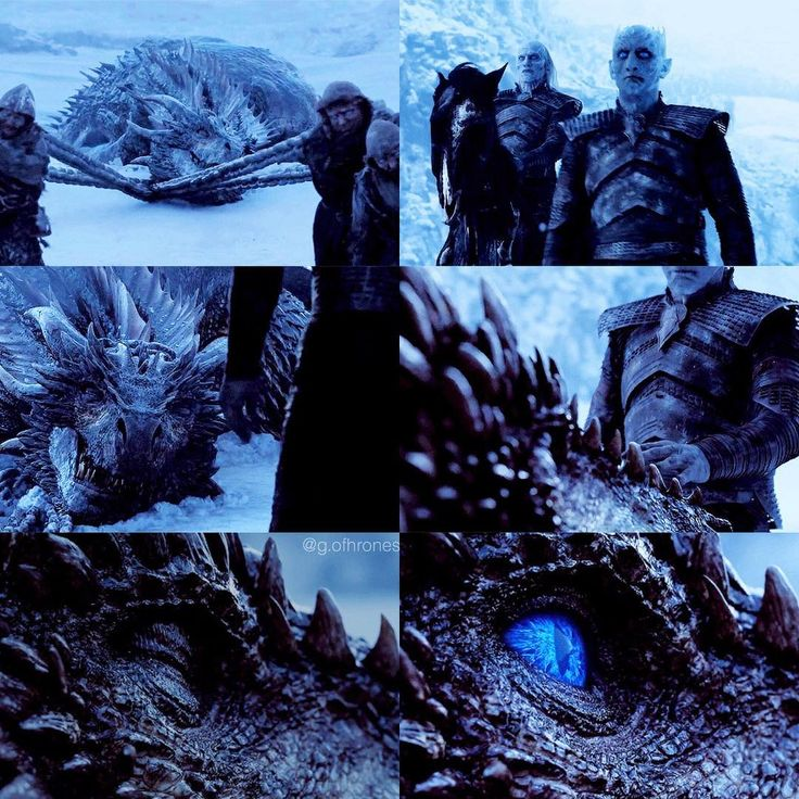 WT actual F, HBO? White Walkers can't swim but they can deep sea dive to retrieve a dragon?!?!