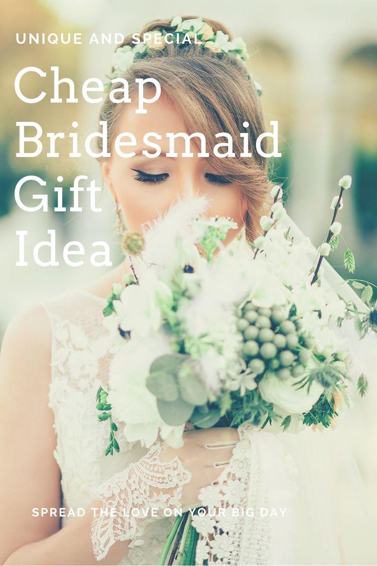 Unique bridesmaid gift ideas cheap - Cheap Bridesmaid Gift Bridesmaid Gift Wedding Necklace Gift Pearl Necklace