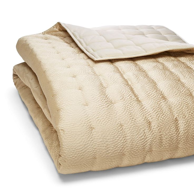 319.99$  Buy now - http://viido.justgood.pw/vig/item.php?t=z853x828190 - Hudson Park Collection Delano Coverlet, King - 100% Exclusive