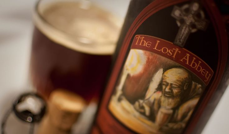 The Lost Abbey Lost and Found Link - http://www.beerstyle.com.ar/tapa/tapa.php?subaction=showfull&id=1410911156&ucat=2&