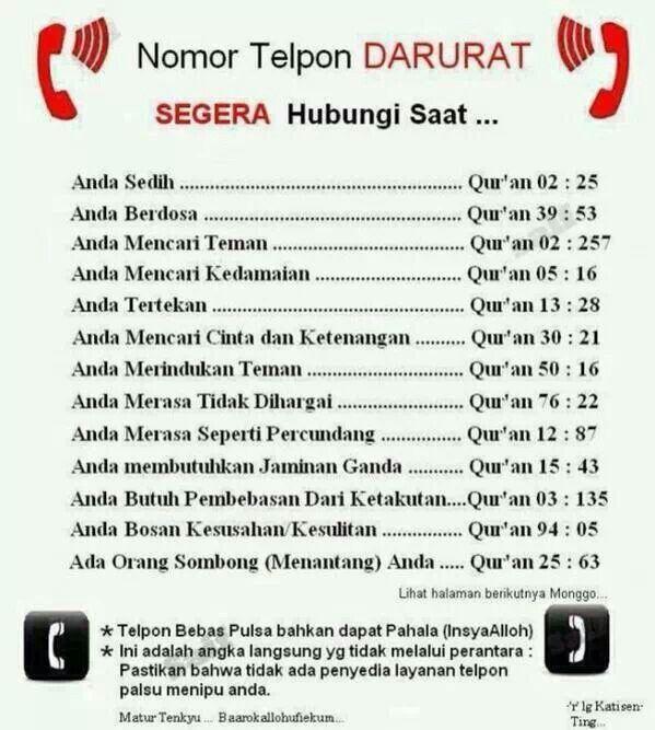 Important phone !!!!!
