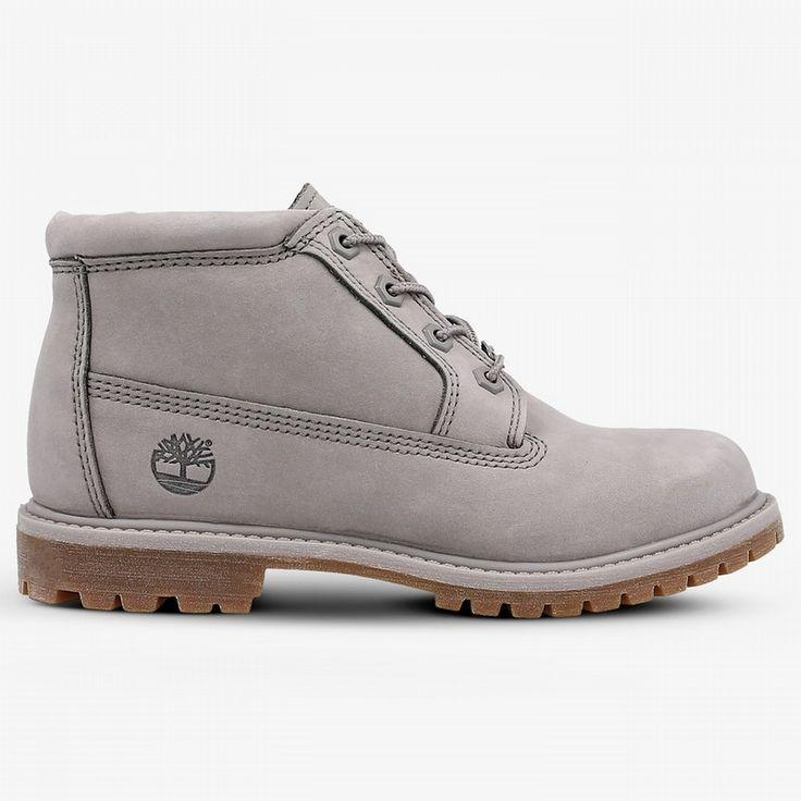 nellie chukka timberland boots grey