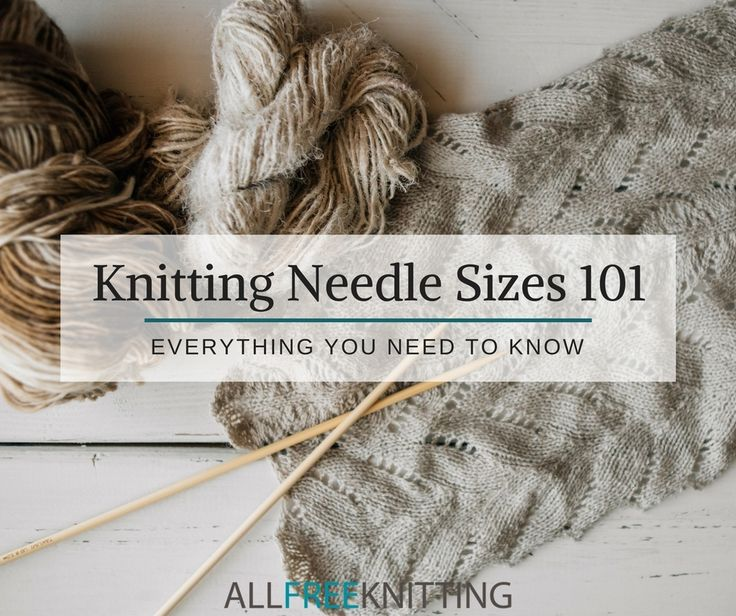 Knitting Yarn Weights Explained : Mejores imágenes de how to knit free knitting