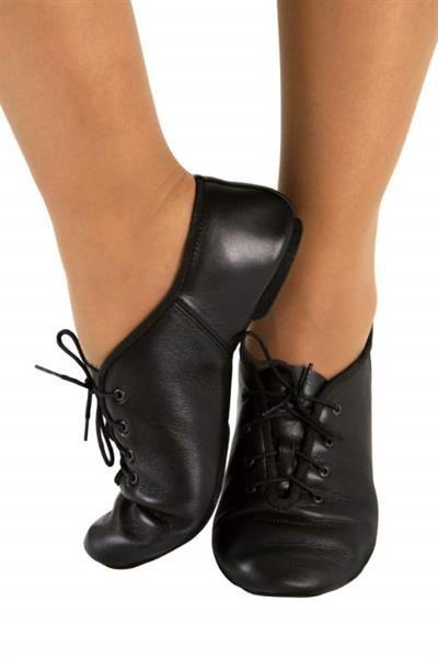 Где я могу найти туфли для танцев напрокат в омске