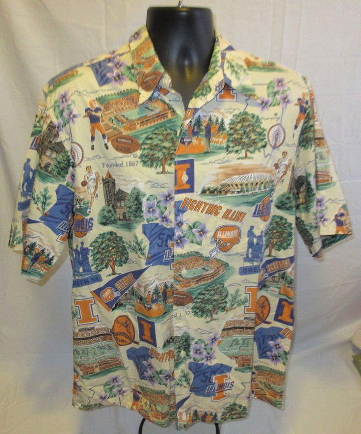 Mens Tommy Bahama Shirts