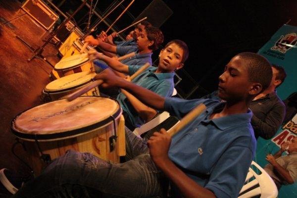La gaita zuliana es declarada Patrimonio Cultural de Venezuela
