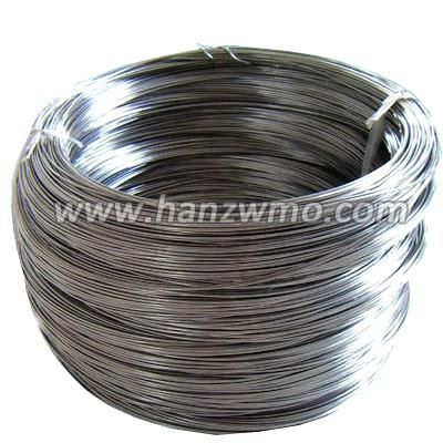 titanium Wire/titanium welding wire/titanium fishing wire for sale