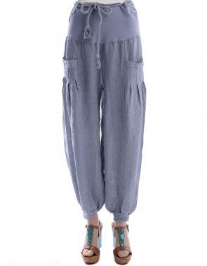 Unisono - Sklep internetowy z odzieżą. Moda włoska: odzież damska i ubrania włoskie.