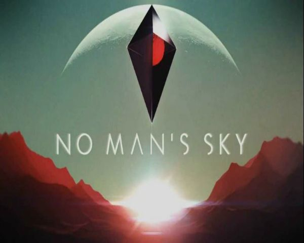 No Man's Sky Release Date Delayed Again? Creator Receives Death Threats From Fans - http://www.morningledger.com/no-mans-sky-release-date-delayed-again-creator-receives-death-threats-from-fans/1375716/