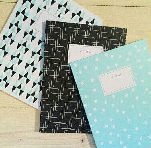 New season, new ideas, new notebooks! Welcome to our shop to buy yours! Katarinabangata 44 is is! #sofo #sofopopup #popup #popupandshowroom #popupstore #katarinabangata44 #södermalm #sverige #sweden #notbooks #notebook #writewhatsonyourmind #newideas #newseason #lifestyle #newseason #welcometoourshop #buyonline #scandinaivian #nordic #scandinaivianfashion #nordicfashion