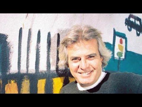 Usta sanatçı Tarık Akan yaşamını yitirdi