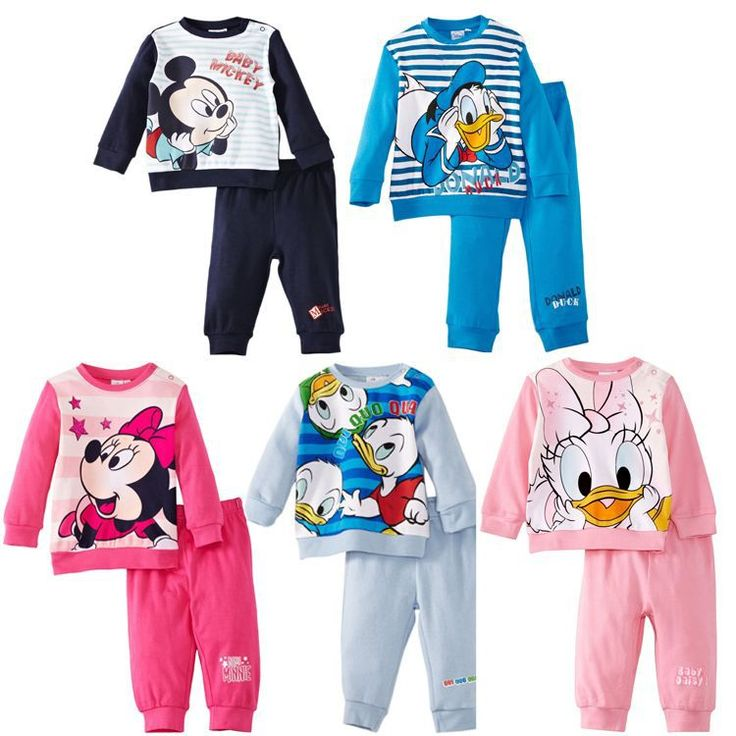 Autumn 25 set 100% Cotton long-sleeve Kids Children's Sets,sport Children Clothes Sets, Baby girl/boy Clothes #Affiliate