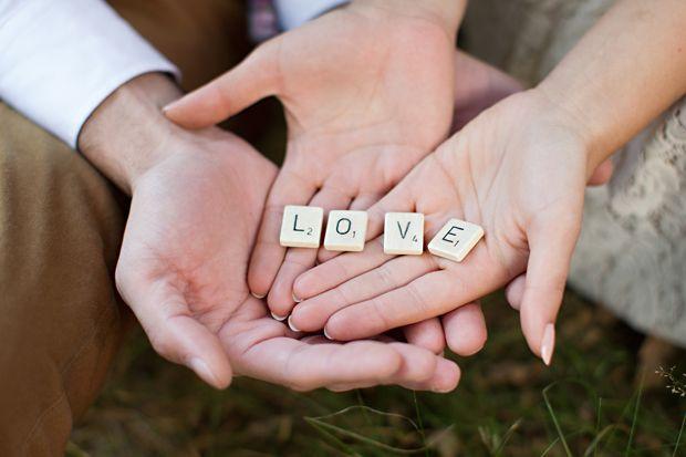 Loveshoot