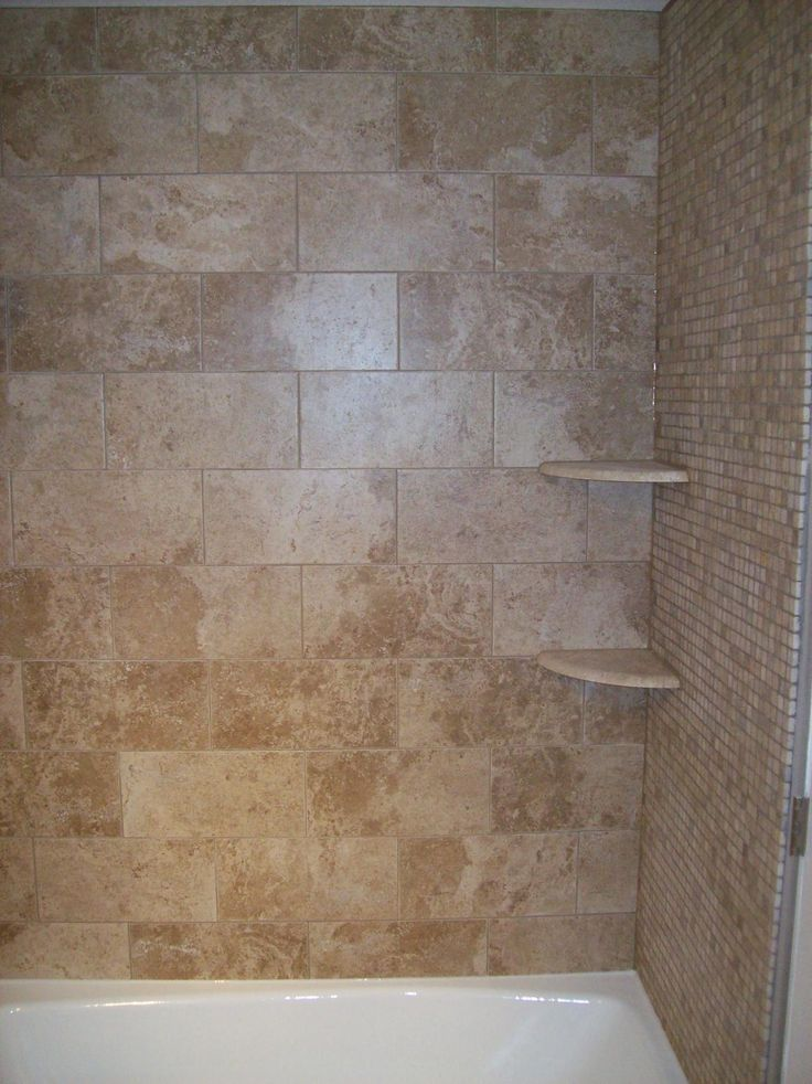 natural stone bathroom tile 40 best images about bathroom on pebble floor 19711