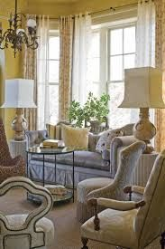 With this fresh approach, the point of view is contemporary while still respecting the 30-year history of the company. Designers use antiques of all periods and origins alongside modern artworks, custom made furniture, and exceptional textiles to create dynamic interiors that are complex and layered-always comfortable and never overly formal.   #latestdesigns #interiorart #livingroom  Click here for more inspirations