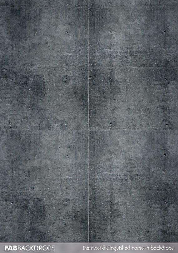 Fab Drops Dark Industrial Concrete Wall Backdrop Stena Otdelka Betonnye Steny Tekstury