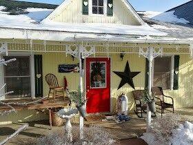 The Rug Cottage Kalona Ia