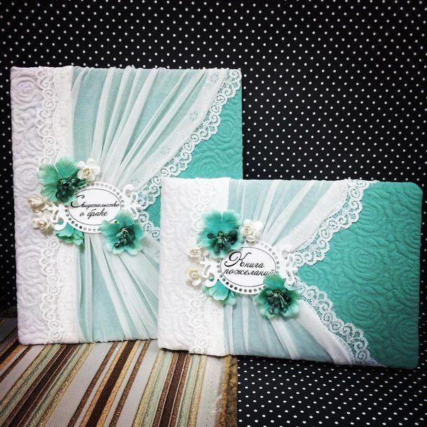 Свадебные аксессуары| Магазин Свадьба Юга