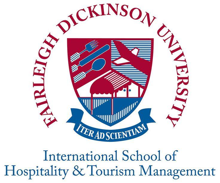 FDU International School of Hospitality and Tourism Management ...