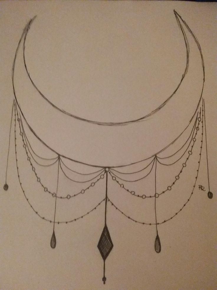 The 25+ best Chandelier tattoo ideas on Pinterest | Mandala tattoo ...