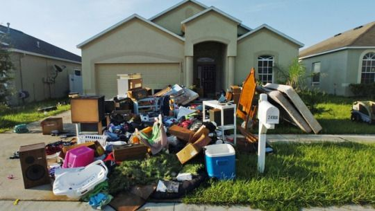 It is quite admirable that service providers always employee the certified and most experienced persons for providing the outstanding services of Rubbish Removals London. It is true that they are very diligent and devoted to performing the remarkable work of rubbish removal.